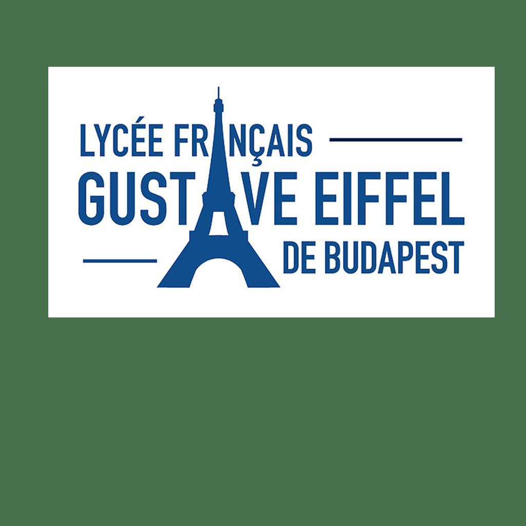 Francia Gimnázium