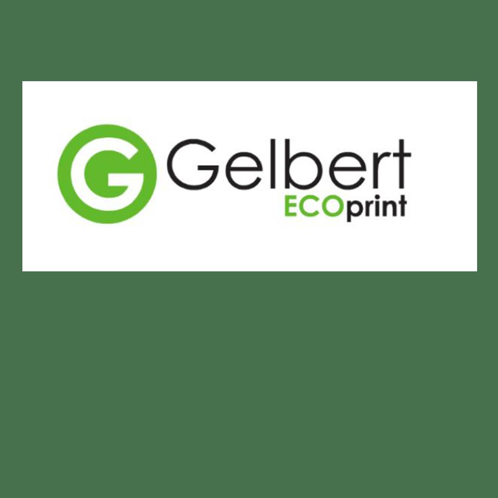 Gelbert
