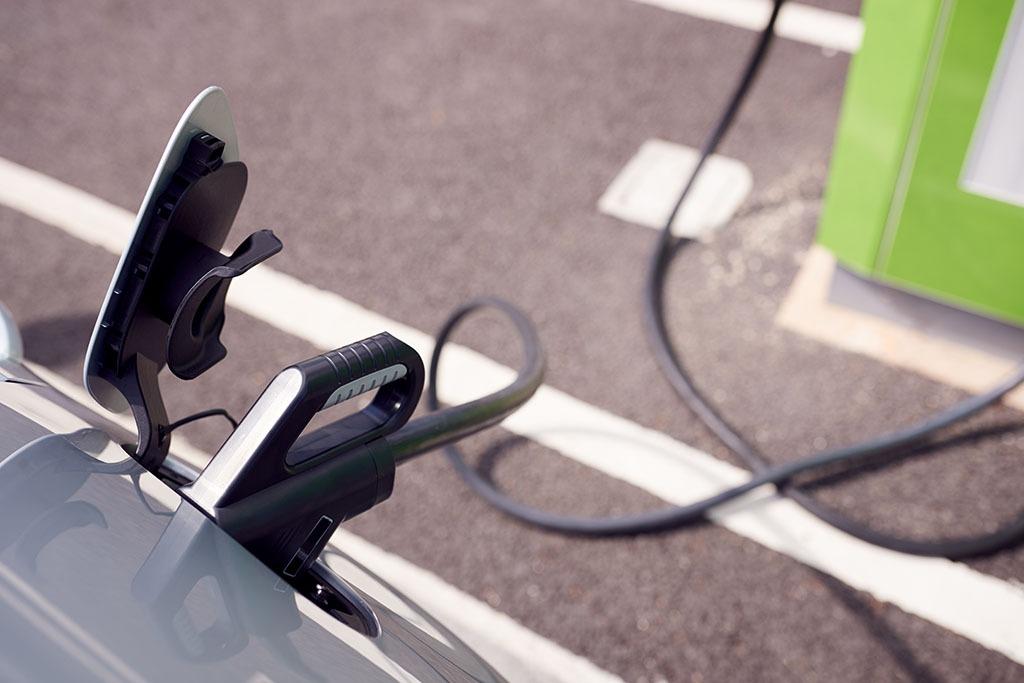 10 dolog, amire elektromos autó vásárlásakor oda kell figyelned