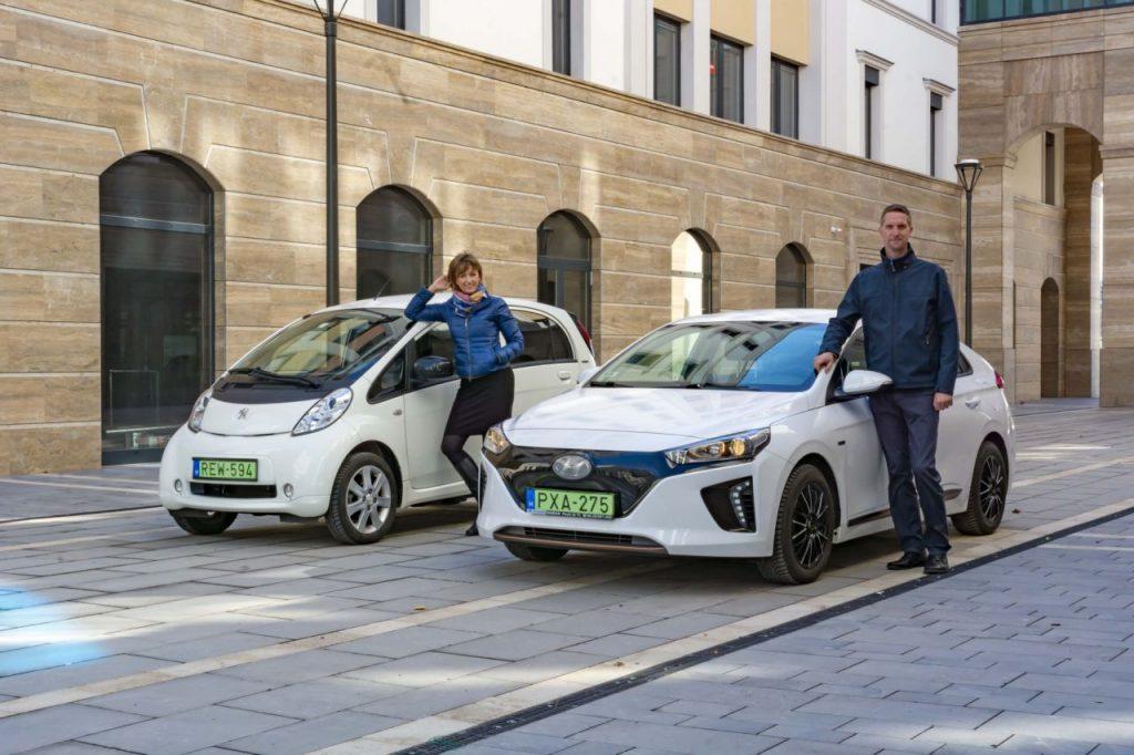10 tévhit az elektromos autózás mindennapjairól