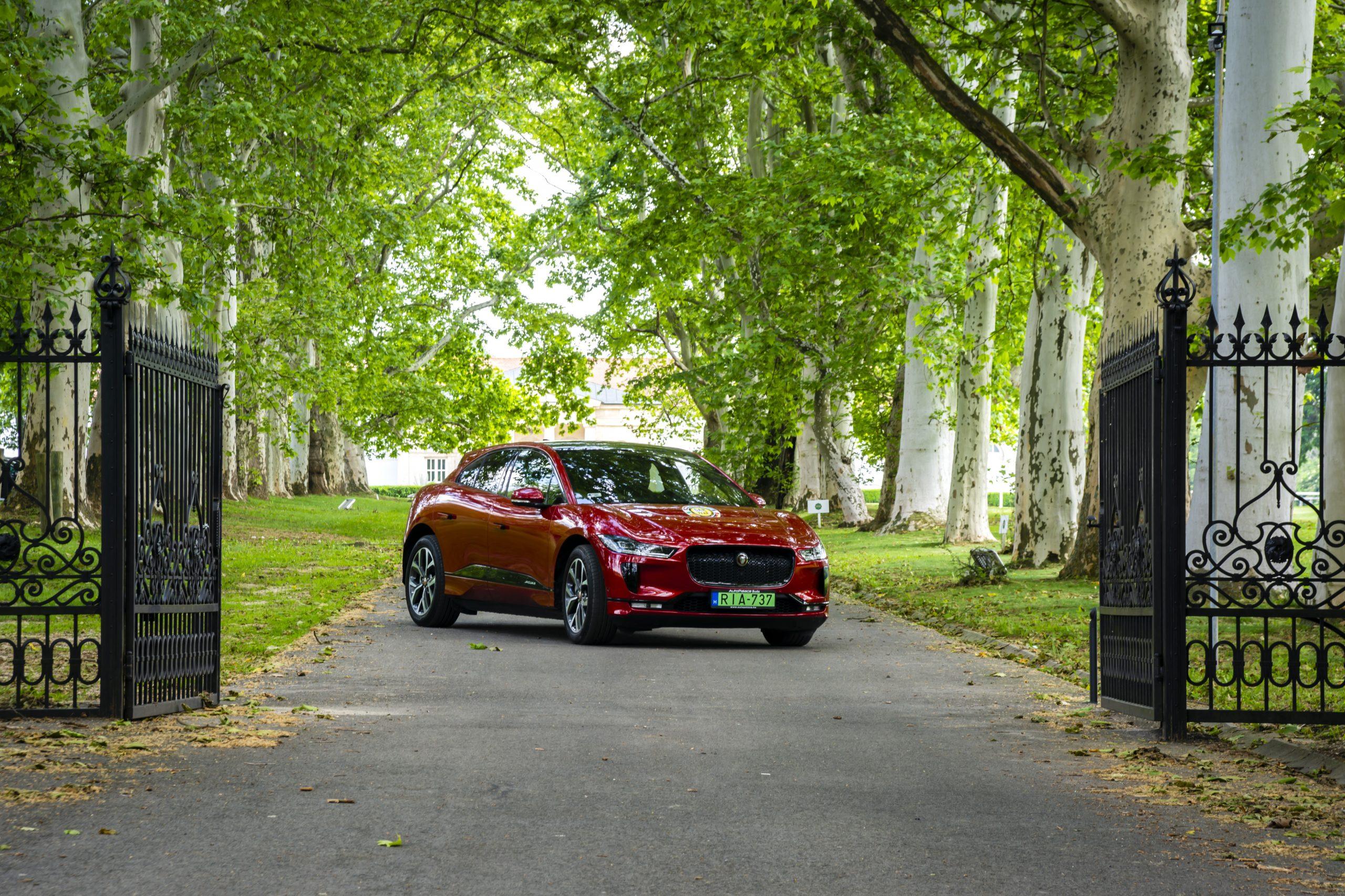 Elektromos autó vásárlás társasági adó kedvezménnyel? Hogy is van ez?
